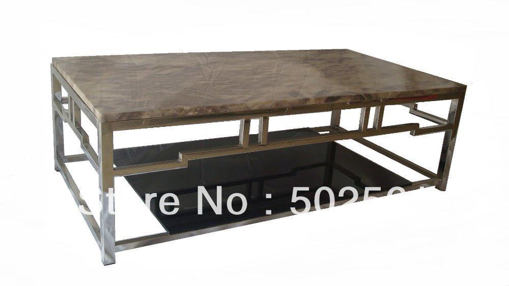 Online kopen wholesale marmeren glazen tafel uit china marmeren glazen tafel groothandel - Stoel rondetafelgesprek ...