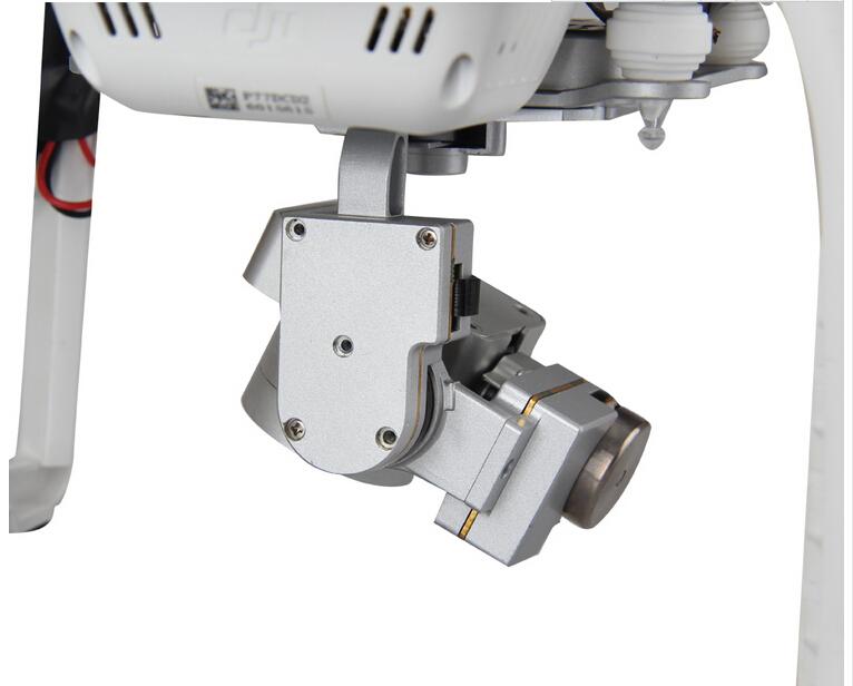 Buy dji phantom 3 gimbal upgrade for Dji phantom motor upgrade