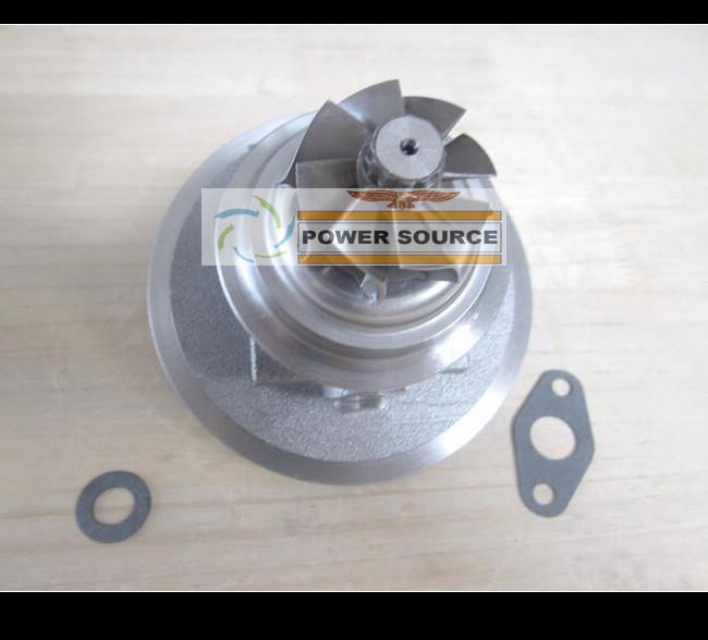 Turbo CHRA RHF4H VL25 VL35 VG400007 55181245 71783881 Doblo Punto 2 Idea Lancia Musa Multijet 8V 1.9L (5)