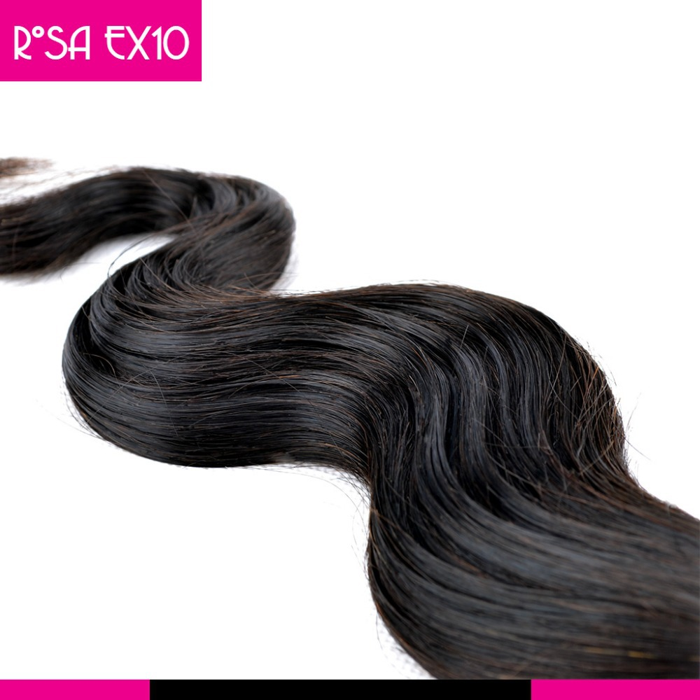 8 Inch Hair Extensions  Wigsbuycom