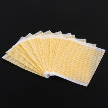 10 шт./пакет горячая распродажа похудения пупка придерживайтесь тонкий патч потеря веса сжигание жира патч новых продуктов для похудения , чтобы похудеть