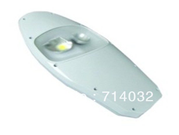 200w led street light UL certificated driver MEANWELL brand(AFLED690)(China (Mainland))