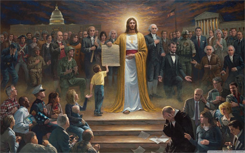 Online Get Cheap Schilderijen Jezus Christus -Aliexpress.com ...