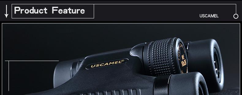 UW020 desc binocular (13)
