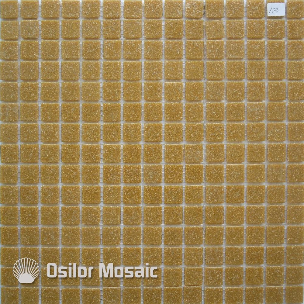 online kaufen gro handel gelb mosaik fliesen aus china. Black Bedroom Furniture Sets. Home Design Ideas