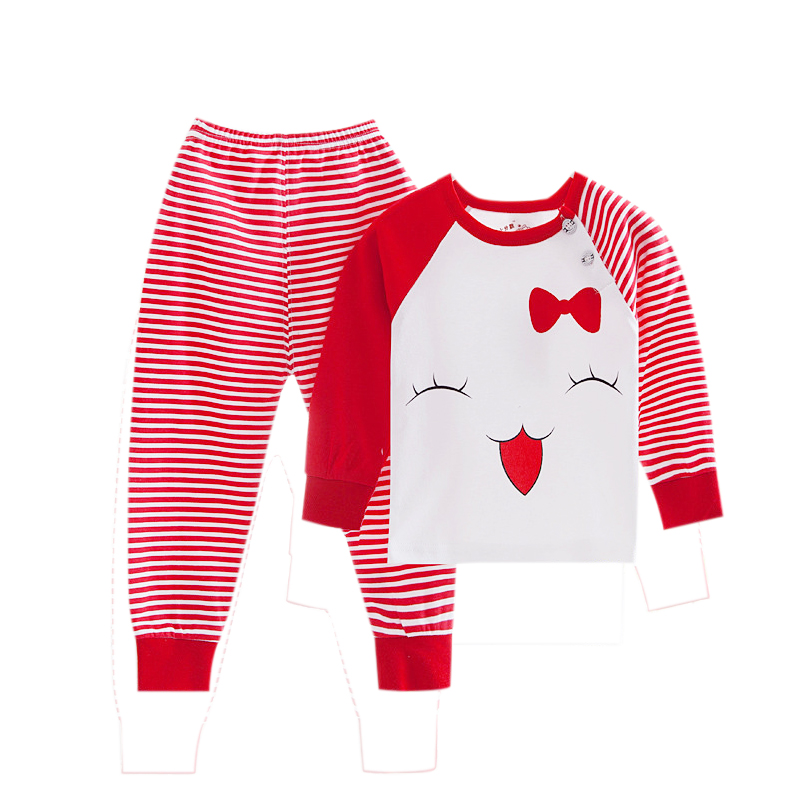 Set tracksuit baby girl clothing sets undershirts for for How to not sweat through dress shirts