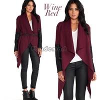 Женская одежда из шерсти Brand New#E_M m/xl b7 CB031447 CB031447#E_M