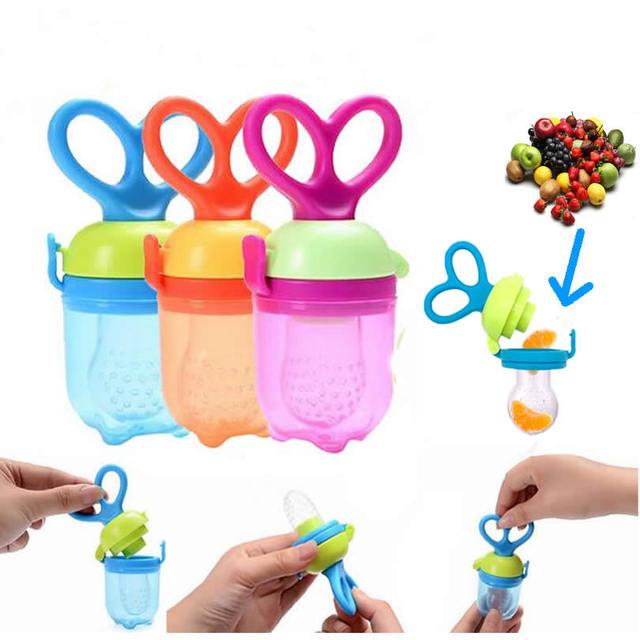 Детская соска бутылочку свежие продукты соску mamadeira подачи кормление инструмент ...