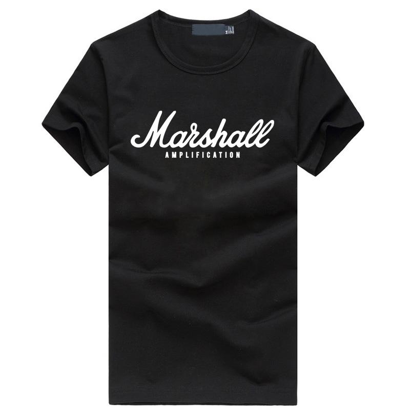 EMINEM The Marshall Mathers LP Men's T-Shirt summer hip hop fitness sport tshirt homme New Cotton Leisure fashion brand clothing(China (Mainland))