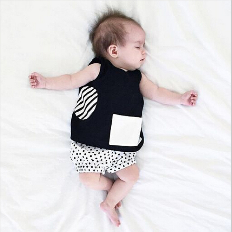 Popular Cute Kids Clothes Online-Buy Cheap Cute Kids Clothes ...