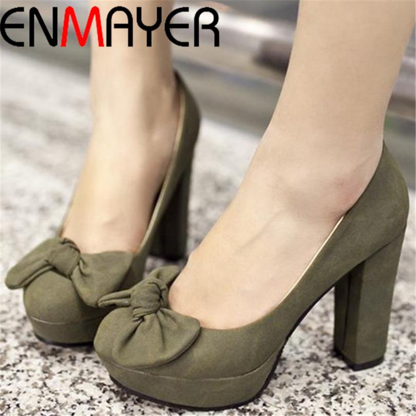 New Hot sale popular new ladies single shoes women high heel platform shoes wedding shoes