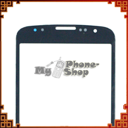 Alibaba Express for Samsung for Galaxy S4 Active i9295 i537 Glass Lens Parts black(China (Mainland))