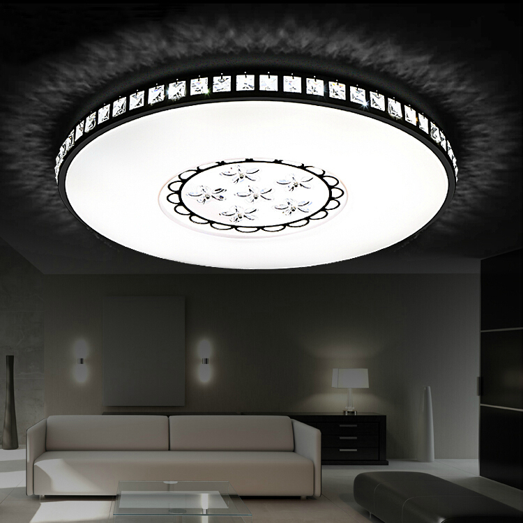 kids lighting fixtures ceiling beurteilungen online