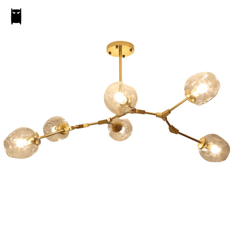 Achetez en gros plafond suspendu conception en ligne des for Gros luminaire suspendu