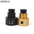 2 0 MP Image Sensor Telescope USB Digital Eyepiece Camera lens Electronic Ocular for Photography 1