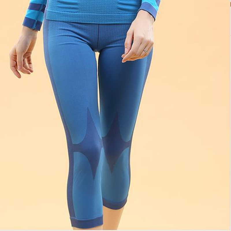 pants xxl Picture - More Detailed Picture about leggings yoga ...