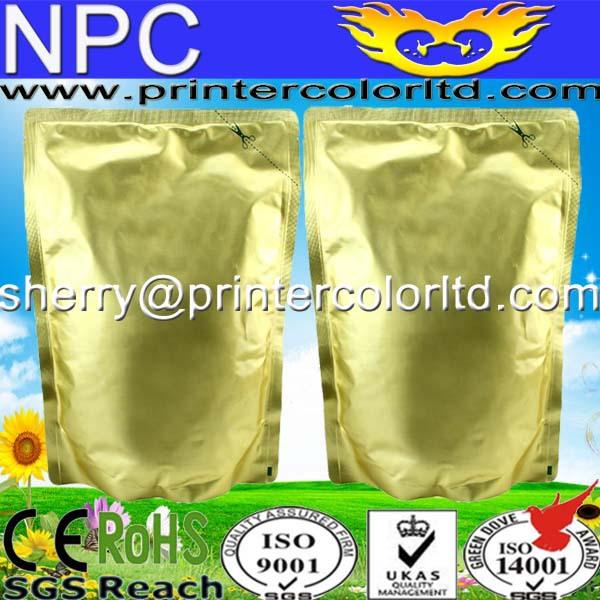 powder for Fuji Xerox M 455 DF for Xerox P 3610MFP for FujiXerox DP P455D HIGH