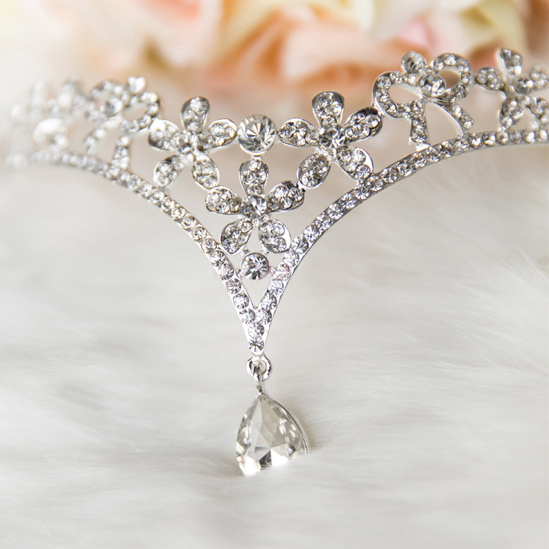 Head Jewelry Chains for That Special Occasion  Head Piece