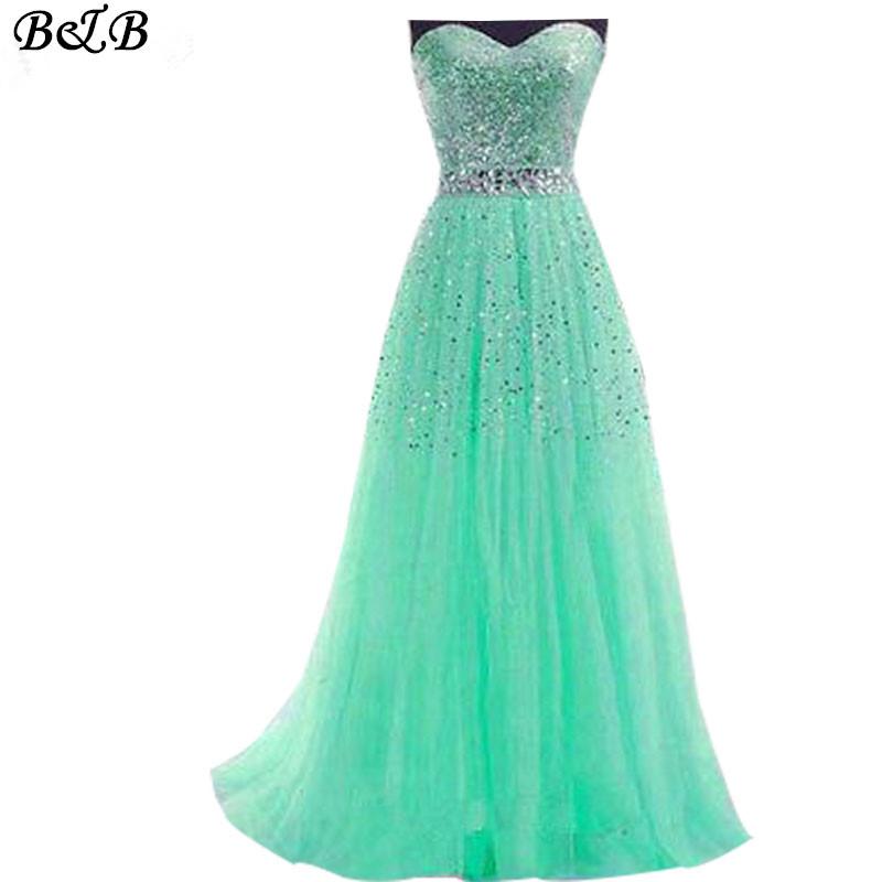 Купить Платье Вечернее В Екатеринбурге