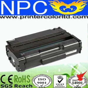 Здесь можно купить  printer toner cartridge for Gestetner AficioSP3510SF POSTAGE printer toner cartridge/for Gestetner Toner Fuses--free shipping printer toner cartridge for Gestetner AficioSP3510SF POSTAGE printer toner cartridge/for Gestetner Toner Fuses--free shipping Компьютер & сеть