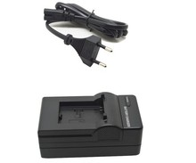 quality new Arrival Free shipping sport camera Charger for GoPro Hero 3+/3 battery, EU spec only.