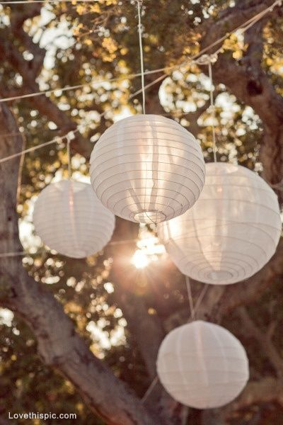 white Color style paper lanterns 16 inch(40cm) 10pcs/lot wedding lanterns paper lampshade holiday party supplies(China (Mainland))