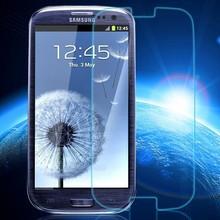 0.3 мм закаленное стекло для Samsung Galaxy Ace 4 стиль LTE G357FZ 9 H жесткий 2.5d дуги край Fingher печать фильм с чистой инструменты