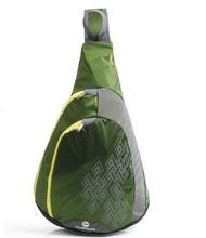 NEW 2014 Maleroads Nylon Triangle bag messenger cycling bag outdoor sport bike/bicycle/cycle/ bag men women lovers bag MLS2370