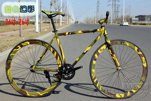 Горные Велосипеды Дешево - Купить Горные Велосипеды Дешево недорого из Китая на AliExpress