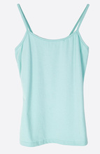 Fashion Sexy Women Bustier Tank Top Ladies Sport Elastic Tank Tops 2016 Summer Top Cropped Vest Fitness Women Plus Size(China (Mainland))