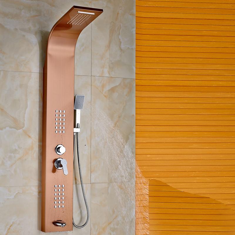 Online Get Cheap Shower Wall Panels