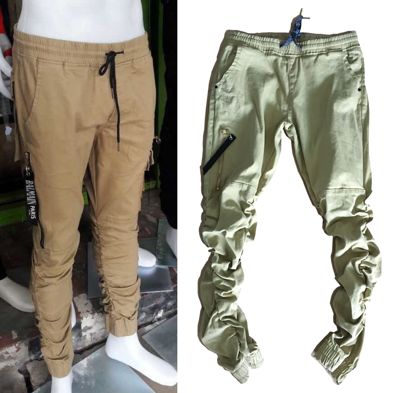 khaki pants for men cheap pant so
