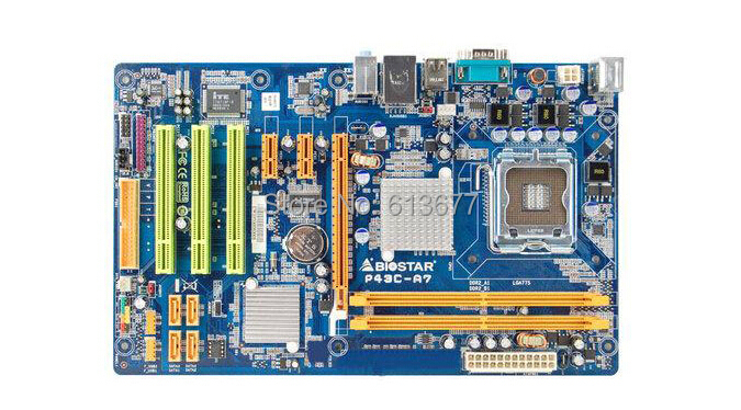 how to find motherboard drivers