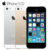 """Original Unlocked Apple iPhone 5S Cell Phones iOS A7 4.0""""  IPS HD  GPS 8MP 16GB 32GB ROM Used Mobile Phone iPhone5s"""