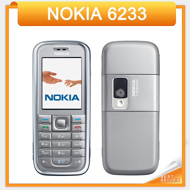 Nokia c2-06 golden buff buy mobile online review