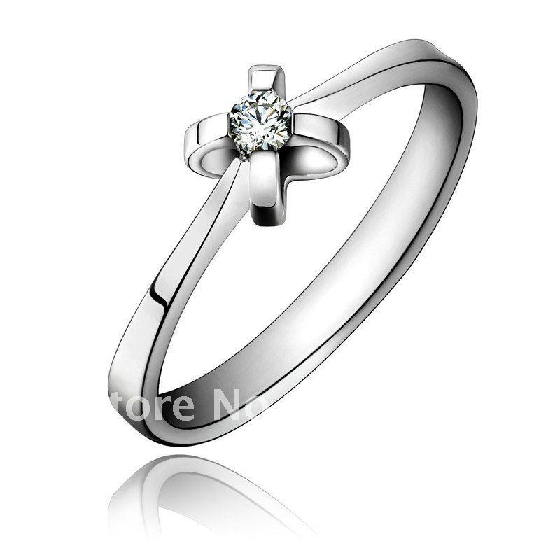 The Most Beautiful Wedding Rings African Diamond Wedding Rings