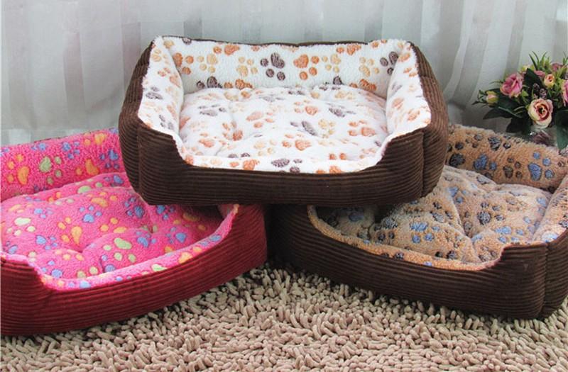 cushion800px-S8