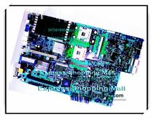25R4848 X346 Server Motherboard System Board for xSeries 346