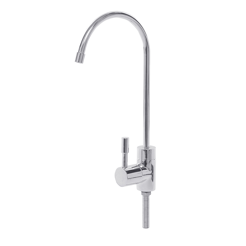 Factory Wholesale High Quality Luxury Stealth Silent: Compare Prices On Water Tap Parts- Online Shopping/Buy Low