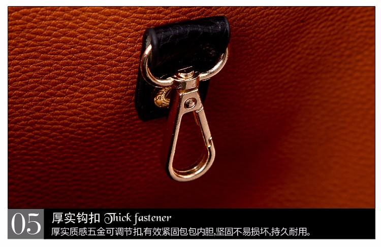 handbags39 (18)
