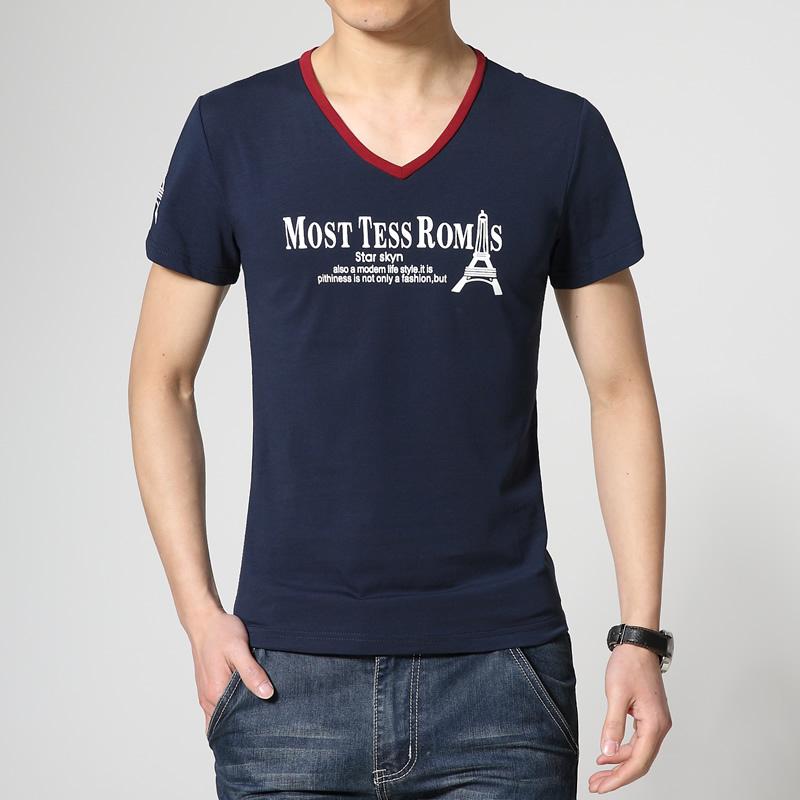 Мужская футболка Other 4xl 5xl 2015 v t t F845 мужская футболка bigguy 2xl 5xl 7xl 2015 t ctx 01