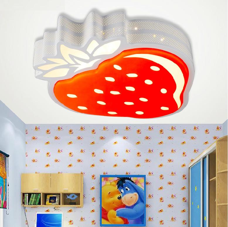 Falso techo moderna compra lotes baratos de falso techo - Falso techo decorativo ...
