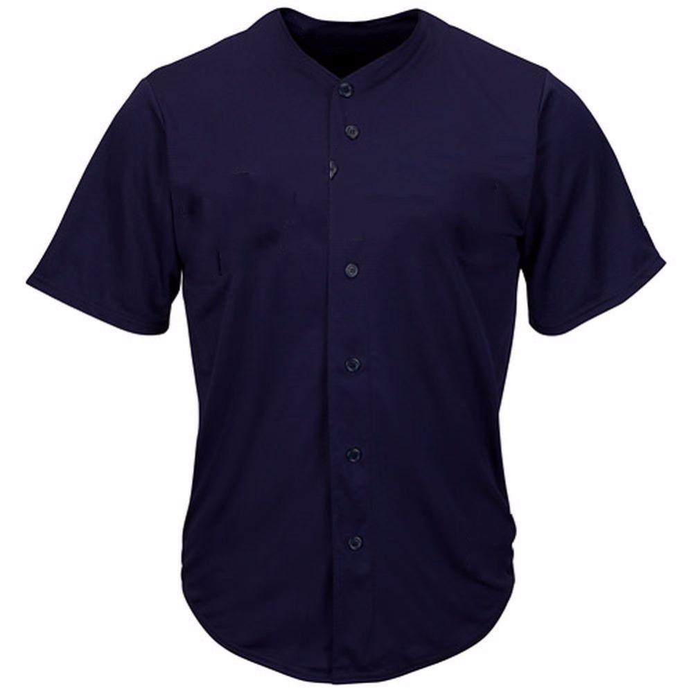 Custom Horlohawk Boston youth Baseball Jersey color navy all name and number Stitched(China (Mainland))