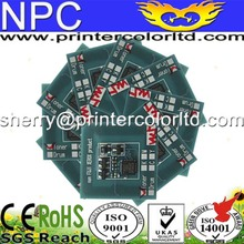 chip Office Electronics components+ FOR Fuji Xerox C128 CC118 123 M-118 I M 133 WC118-I CC-118 countable drum unit chip