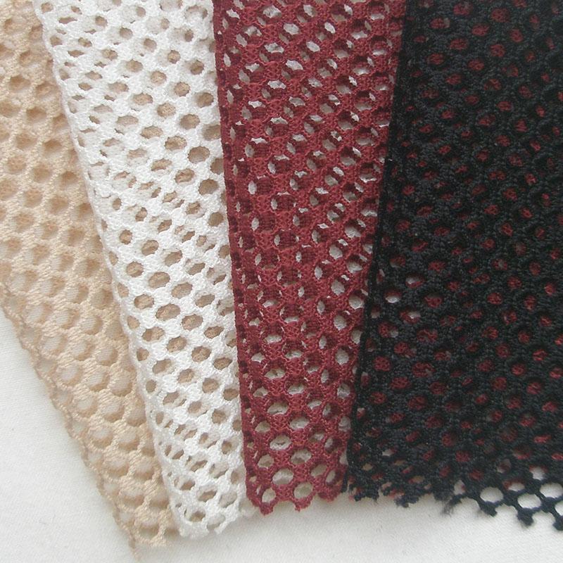 Newest fashion french high quality soft stretch lace for Fashion fabrics
