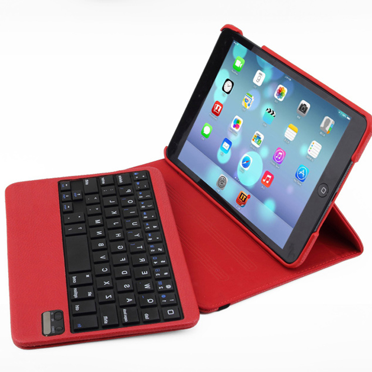 Чехол для планшета Wizard Bluetooth ipad 2 3 4 Teclado 360 Bluetooth/ipad 2 for ipad 2 3 4 op031  bluetooth garnitura lybh701 64218930