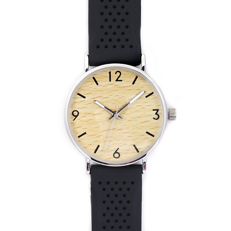 wood bamboo watches (5)