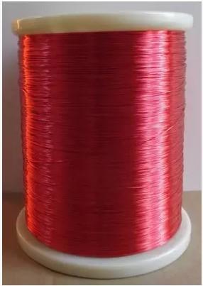 Электропровод DAFU 0,6 , 20 m /qa/1/130 0.6mm