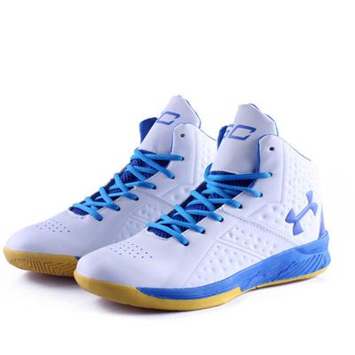 sepatuwanitaterbaru2016: Basketball Shoes Cheap Mens Images | 400 x 400 jpeg 78kB