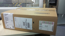 NEW   CISCO881-SEC-K9  Router  4x10/100  Cisco 881 Ethernet Sec Router w/ Adv IP Services(China (Mainland))